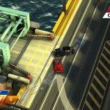 Скриншот Smash Cops – Изображение 5