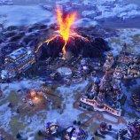 Скриншот Sid Meier's Civilization VI: Gathering Storm – Изображение 2