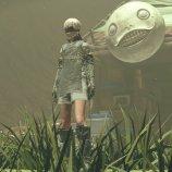 Скриншот NieR: Automata – Изображение 3
