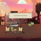 Скриншот The Adventure Pals – Изображение 3