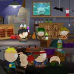 Скриншот South Park: The Stick of Truth – Изображение 16