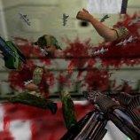 Скриншот Aliens versus Predator – Изображение 4