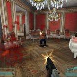 Скриншот RatHunt – Изображение 4