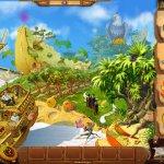 Скриншот The Surprising Adventures of Munchausen – Изображение 2