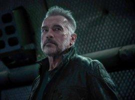 Режиссер «Терминатора: Темные судьбы» уверен, что фильм получился лучшим после второй части