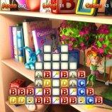 Скриншот Teddy's Blocks – Изображение 3