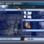 Скриншот Geo-Political Simulator – Изображение 28