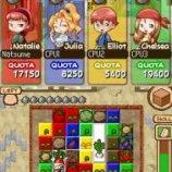 Скриншот Harvest Moon: Frantic Farming – Изображение 2