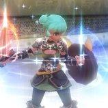 Скриншот Eternal Blade – Изображение 3