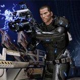Скриншот Mass Effect 2: Kasumi's Stolen Memory – Изображение 1