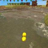 Скриншот Duckie Dash – Изображение 4