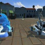 Скриншот DreamWorks Super Star Kartz – Изображение 2