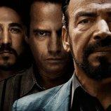 Скриншот Narcos: Rise of the Cartels – Изображение 8