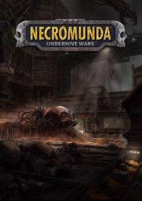 Necromunda Underhive Wars 2019: дата выхода, обзор игры и трейлер, системные требования картинки