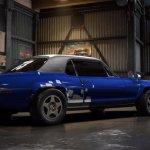 Скриншот Need for Speed: Payback – Изображение 51
