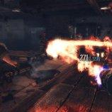 Скриншот Brothers in Arms: Furious 4 – Изображение 9