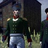 Скриншот Napoleon: Total War – Изображение 6