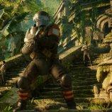 Скриншот Predator: Hunting Grounds – Изображение 1