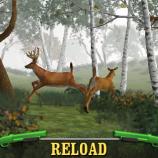 Скриншот Big Buck Hunter – Изображение 1