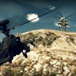 Скриншот Apache: Air Assault – Изображение 6
