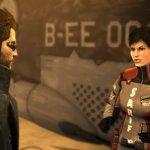 Скриншот Deus Ex: Human Revolution – Изображение 68