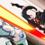 Скриншот Kill la Kill the Game: IF – Изображение 1