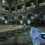 Скриншот Gorge Tour – Изображение 8
