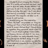 Скриншот Sherlock Holmes: Mystery of the Mummy – Изображение 1