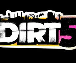 Codemasters анонсировала DiRT5