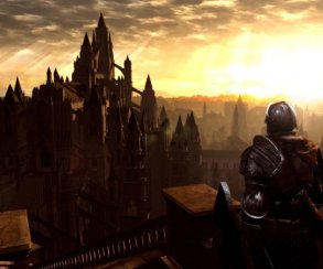 PC-версия Dark Souls: Remastered неуспела выйти, как ееуже заполонили читеры