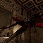 Скриншот The SoulKeeper VR – Изображение 1