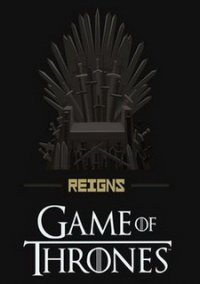 Reigns: Game of Thrones – фото обложки игры