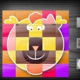 Скриншот My first wood block puzzles – Изображение 5