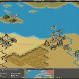 Скриншот Strategic Command 2: Blitzkrieg – Изображение 2