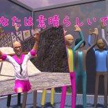 Скриншот Nippon Marathon – Изображение 9