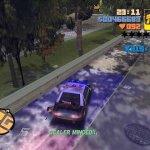 Скриншот Grand Theft Auto 3 – Изображение 9