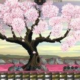 Скриншот Ikao: The Lost Souls – Изображение 7