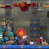 Скриншот Dragon: Marked for Death – Изображение 3