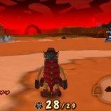 Скриншот Dillon's Rolling Western – Изображение 6