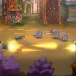 Скриншот Werther Quest – Изображение 2