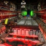 Скриншот Bust-n-Rush – Изображение 1