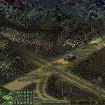 Скриншот Cuban Missile Crisis: The Aftermath – Изображение 52