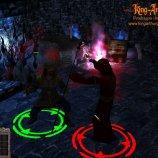 Скриншот King Arthur: Pendragon Chronicles – Изображение 12