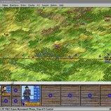Скриншот Battleground 7: Bull Run – Изображение 2