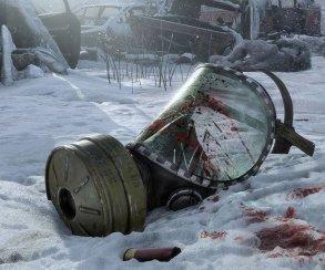 Асколько тыготов заплатить заSteam-версию Metro: Exodus? Для фанатов Steam PC-гейминг подорожал