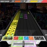 Скриншот Skillz: The DJ Game – Изображение 11