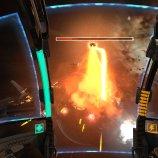 Скриншот Gunjack 2: End of Shift – Изображение 3