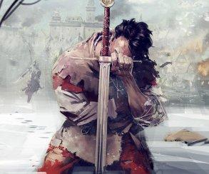 Пульс Kickstarter: как Kingdom Come обошла Unsung Story на $1,2 млн