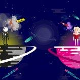 Скриншот Mr Blaster – Изображение 1