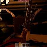 Скриншот rooMaze – Изображение 11